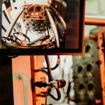 Das Plug-and-Play-Kamerasystem Orca Vision lässt sich spezifisch und schnell in den Fertigungsablauf integrieren. (Foto: enesty)