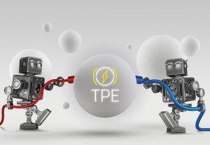 Elektrisch leitfähige TPE eröffnen neue Möglichkeiten hinsichtlich Haptik, Funktionalität und Design für moderne Anwendungen. (Foto: Kraiburg TPE)