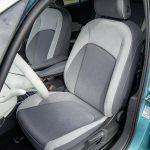 Asahi Kasei: Recycelbare Mikrofaser für Oberflächen im Automobilinnenraum