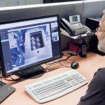 Feddem: Fernwartung mit Augmented-Reality