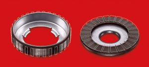 Elastomergebundene Magnete bieten durch ihre hohe Elastizität deutliche Vorteile bei einer Vielzahl von Anwendungen. (Foto: MS Schramberg)