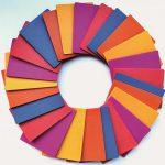 AF-Color: Brillante Farben für Hochtemperaturpolymere