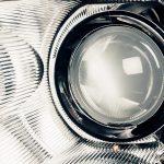 Das neue LSR eignet sich gut für optische Anwendungen. (Foto: Adobe Stock)