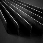 Die karbonfaserverstärkten PPA-Typen eignen sich für extrem leichte Bauteile und können Aluminium und Magnesium ohne Verlust an Steifigkeit und Festigkeit sicher ersetzen. (Foto: BASF)