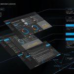 Desma Elastomertechnik: Virtuelle Zusammenarbeit in der neuen Arbeitswelt