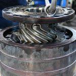 Innerhalb von nur zwei bis drei Tagen können Teile wieder in den Produktionsprozess zurückgeführt werden. (Foto: Schwing Technologies)