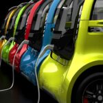 DuPont: Elektromobilität und Konsumgüter im Fokus