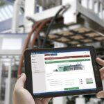 Illig: Digitale Assistenz beim Thermoformen