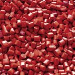 Barlog: Konzepte für resiliente Materialversorgung