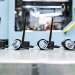 Lanxess: Leichtbau mit Hohlprofil-Hybridtechnik