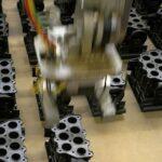 Weiss: Technisch anspruchsvolle Spritzguss-Teile für Automotive, Consumer und Medical