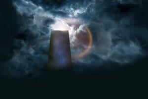 """Unter dem Markenbegriff """"Monolith"""" präsentiert Witosa eine neu entwickelte Düsenbaureihe. (Foto: Witosa)"""