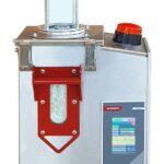 Wittmann: Zwei neue Drucklufttrockner