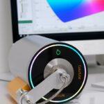 Die Spektralphotometer Serie ColorTube ist in drei Versionen verfügbar. (Foto: ColorLite)