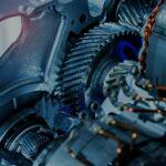 DuPont: Werkstoff-Lösungen für die Fahrzeugelektrifizierung