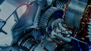 Tests der neuen Hybrid-Bobbin-Technologie von DuPont zeigen, dass diese im Vergleich zu aktuellen Lösungen eine bis zu doppelt so lange Lebensdauer bei 220 °C bietet. (Foto: DuPont)