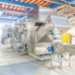 Ems-Chemie: Erweiterte Kapazitäten für Polyamidspezialitäten