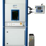 Rea Elektronik: Sichere und präzise Produktmarkierung
