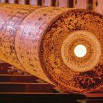 Reifenhäuser entwickelt und produziert die Hartstoff-Legierungen für den Verschleißschutz seiner Schnecken und Zylinder inhouse. (Foto: Reifenhäuser)