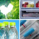 Zur Fakuma setzt Resinex Schwerpunkte bei nachhaltigen Werkstofflösungen sowie neuen Thermoplasten für Medizin- und Pharmatechnik. (Foto: Resinex/shutterstock)