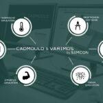 Simcon: Für besseren Workflow beim Spritzgießen