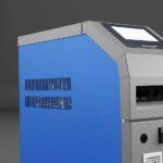 Technotrans: Neue Temperiergeräte-Baureihe vereint Merkmale zweier bestehenden